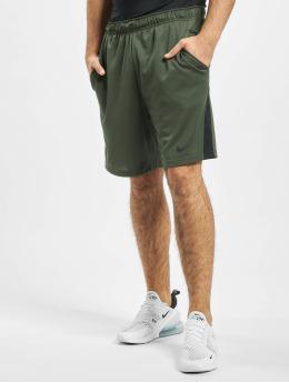 Nike Shorts Dry 5.0 khaki