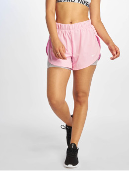 Nike Shorts Woven pink