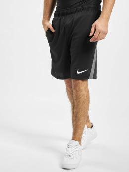 Nike Shorts M Nk Dry Short 5.0 schwarz