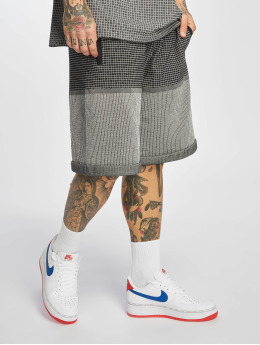 online store 919b6 85cac Nike Shortsit TCH PCK SC GRD Knit musta