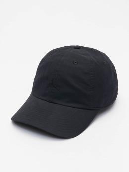 Nike snapback cap H86 Jm zwart
