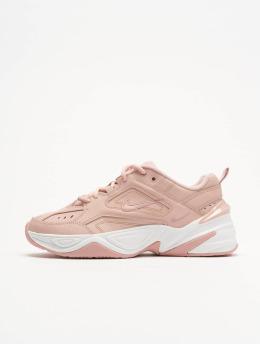 Nike Sneaker M2k Tekno beige