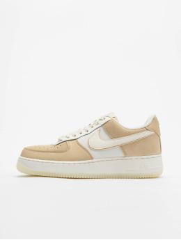 Nike Sneaker Air Force 1 '07 LV8 2 beige