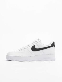 Nike Sneaker Air Force 1 '07 bianco