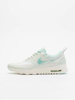 Nike sneaker SB Air Max Thea blauw