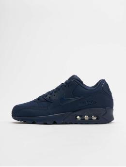 Nike sneaker Air Max 90 Essential blauw