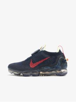 Nike sneaker Air Vapormax 2020 FK blauw