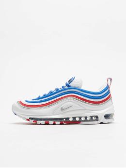 Nike Sneaker Air Max 97 blu