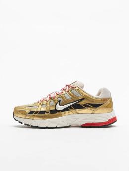 Nike Sneaker P-6000 bunt