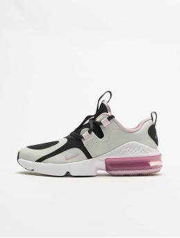 Nike Sneaker Air Max Infinity (GS) bunt