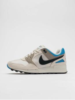 pretty nice bcdc8 b124f Nike Sneaker Air Pegasus  89 grau