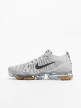 Nike Sneaker Air Vapormax Flyknit 3 grau