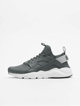 Nike Sneaker Air Huarache Rn Ultra grigio