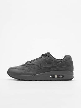 Nike sneaker Air Max 1 Premium grijs