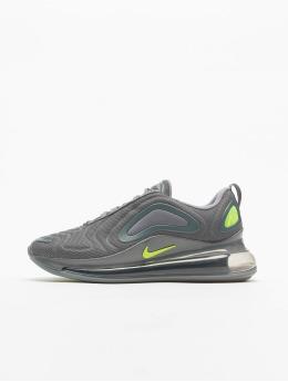 Nike sneaker Air Max 720 grijs