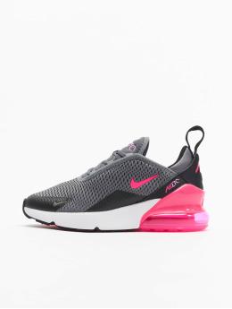 Nike sneaker Air Max 270 (PS) grijs
