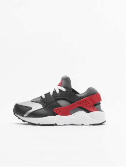 Nike sneaker Huarache Run (PS) grijs