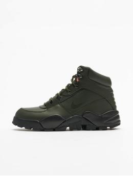 Nike sneaker Rhyodomo  groen