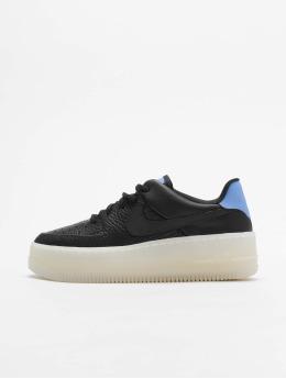 Nike Sneaker AF1 Sage Low Lx nero