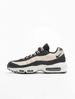Nike Sneaker Air Max 95 nero