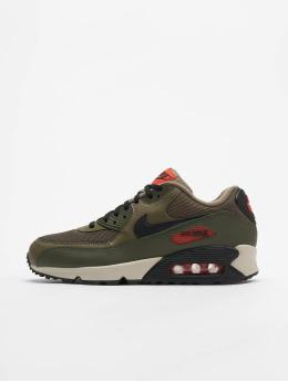 Nike Sneaker Air Max 90 Essential olive