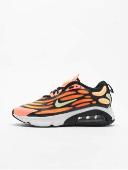 Nike sneaker Air Max Exosense pink