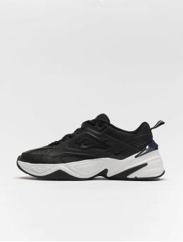 Nike Männer Sneaker M2K Tekno in schwarz