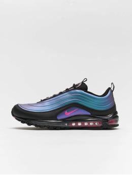 Nike Sneaker Air Max 97 LX schwarz