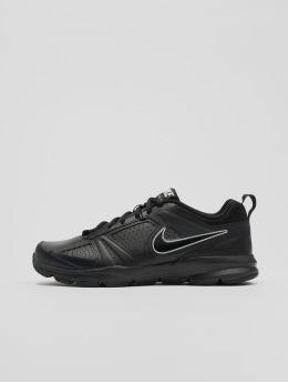 Nike Sneaker T-Lite XI Training schwarz