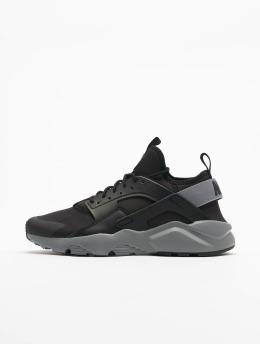 Nike Sneaker Air Huarache RN Ultra schwarz