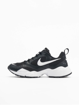Nike Sneaker Air Heights schwarz