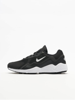 Nike Sneaker Alpha Lite schwarz