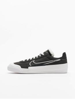 Nike Sneaker Drop-Type HBR schwarz