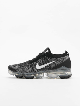 Nike Sneaker Air Vapormax Flyknit 3 schwarz