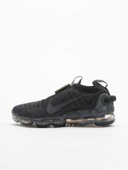 Nike Sneaker Air Vapormax 2020 Fk schwarz