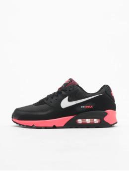 Nike Sneaker Air Max 90 schwarz