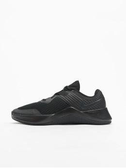 Nike Sneaker Mc Trainer  schwarz