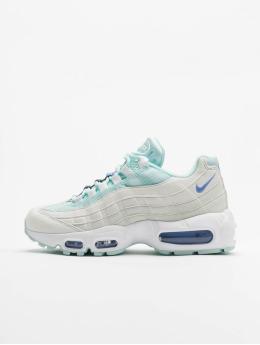 Nike sneaker Air Max 95 turquois