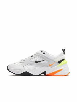 Nike Männer Sneaker M2K Tekno in weiß