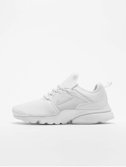Nike Sneaker Presto Fly World SU19 weiß