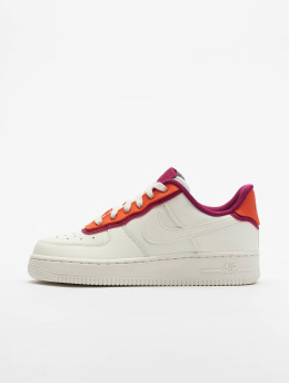 Nike Sneaker Air Force 1 '07 SE weiß