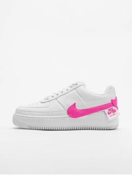 huge discount c234d 85a28 Nike Sneaker W AF1 Jester XX weiß