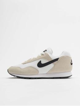 3aee2b9e51839 Nike Sneaker Outburst weiß