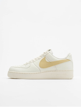 Nike Sneaker Air Force 1 '07 Premium 2 weiß