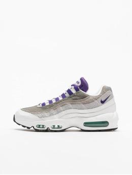 Nike Männer Sneaker Air Max 95 LV8 in weiß