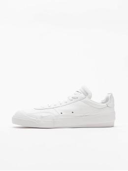 Nike Männer Sneaker Drop-Type Premium in weiß
