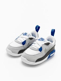 Nike Sneaker Max 90 Crib (CB) weiß