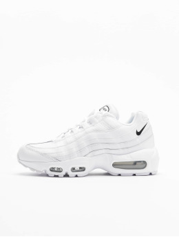 Nike Sneaker W Air Max 95 weiß