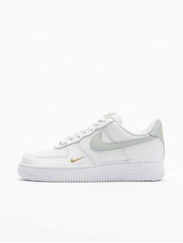 Nike Sneaker Wmns Air Force 1 '07 Ess weiß