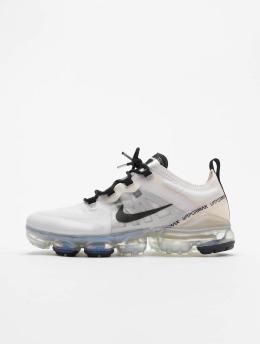 Nike sneaker Air Vapormax 2019 wit